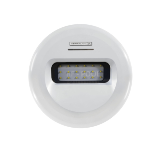 REFLEKTOR LED LUMIPLUS DESIGN WHITE