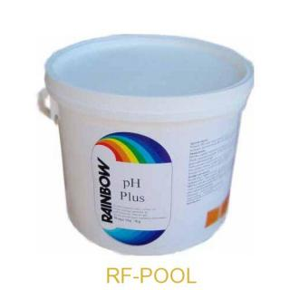 PH PLUS 3kg-Rainbow